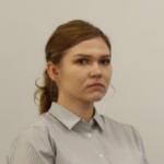 ジェニヤ キセレヴァ